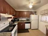 3050 Holiday Springs Blvd - Photo 18