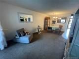 3050 Holiday Springs Blvd - Photo 19