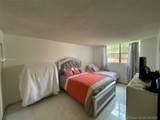 3050 Holiday Springs Blvd - Photo 9