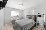 15923 Fairway Heights Blvd - Photo 22