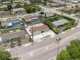 15923 Fairway Heights Blvd - Photo 30