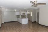 2733 Oakland Forest Dr - Photo 12