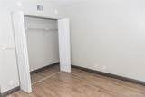 2733 Oakland Forest Dr - Photo 4