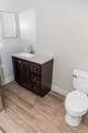 2733 Oakland Forest Dr - Photo 8