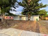 15915 22nd Ave - Photo 1