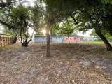 15915 22nd Ave - Photo 4