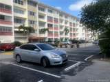 215 3rd Ave - Photo 4
