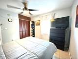 4127 23rd Ave - Photo 10
