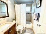 4127 23rd Ave - Photo 11