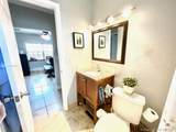 4127 23rd Ave - Photo 12