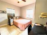 4127 23rd Ave - Photo 13