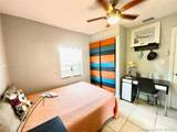 4127 23rd Ave - Photo 14