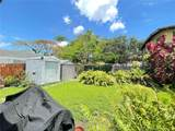 4127 23rd Ave - Photo 17