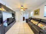 4127 23rd Ave - Photo 4