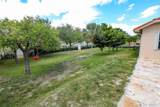28800 164th Ave - Photo 39