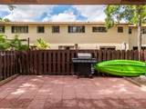7670 79th Ave - Photo 40