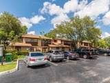 7670 79th Ave - Photo 44