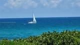 3589 Ocean Blvd - Photo 57