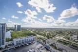 17301 Biscayne Blvd - Photo 22