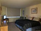 5601 Collins Ave - Photo 16