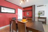 5161 Collins Ave - Photo 4
