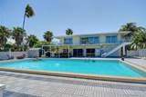 576 Sombrero Beach Road - Photo 23