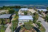 576 Sombrero Beach Road - Photo 25