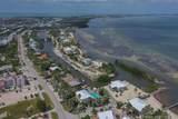 576 Sombrero Beach Road - Photo 27