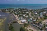 576 Sombrero Beach Road - Photo 29