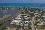 576 Sombrero Beach Road - Photo 31