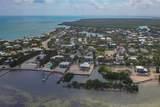 576 Sombrero Beach Road - Photo 32