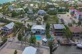 576 Sombrero Beach Road - Photo 33
