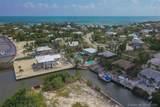 576 Sombrero Beach Road - Photo 35