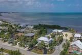 576 Sombrero Beach Road - Photo 37
