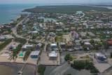 576 Sombrero Beach Road - Photo 39
