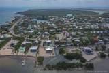 576 Sombrero Beach Road - Photo 40
