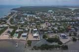 576 Sombrero Beach Road - Photo 41