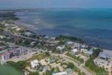 576 Sombrero Beach Road - Photo 42