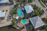 576 Sombrero Beach Road - Photo 44