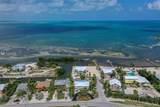 576 Sombrero Beach Road - Photo 45