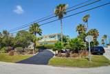 576 Sombrero Beach Road - Photo 47