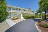 576 Sombrero Beach Road - Photo 48