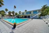 576 Sombrero Beach Road - Photo 5