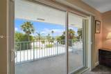 576 Sombrero Beach Road - Photo 56