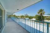 576 Sombrero Beach Road - Photo 69