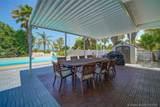 576 Sombrero Beach Road - Photo 73