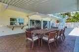 576 Sombrero Beach Road - Photo 75