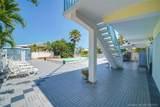 576 Sombrero Beach Road - Photo 76