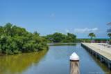 576 Sombrero Beach Road - Photo 82