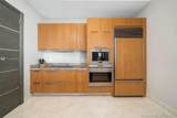 15901 Collins Ave - Photo 6